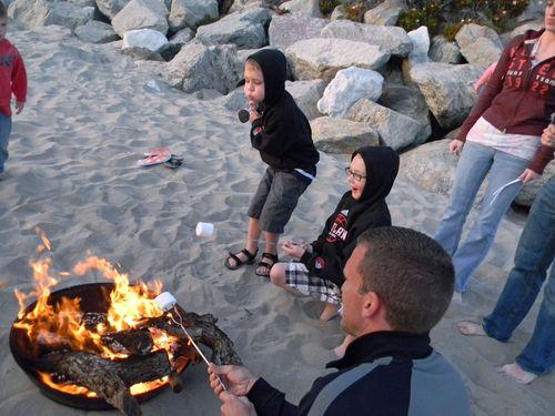 Beachhouse2011 210daytwo