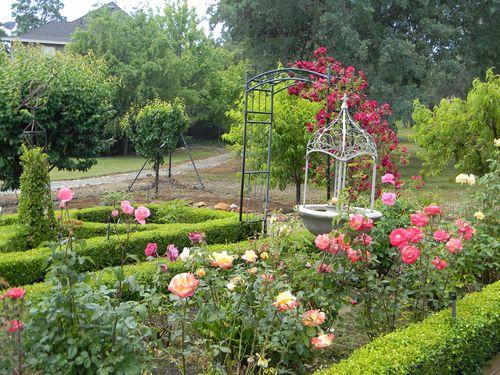 Gardenmay2011 015small