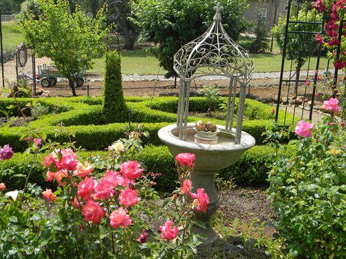 Gardenmay2011 006small
