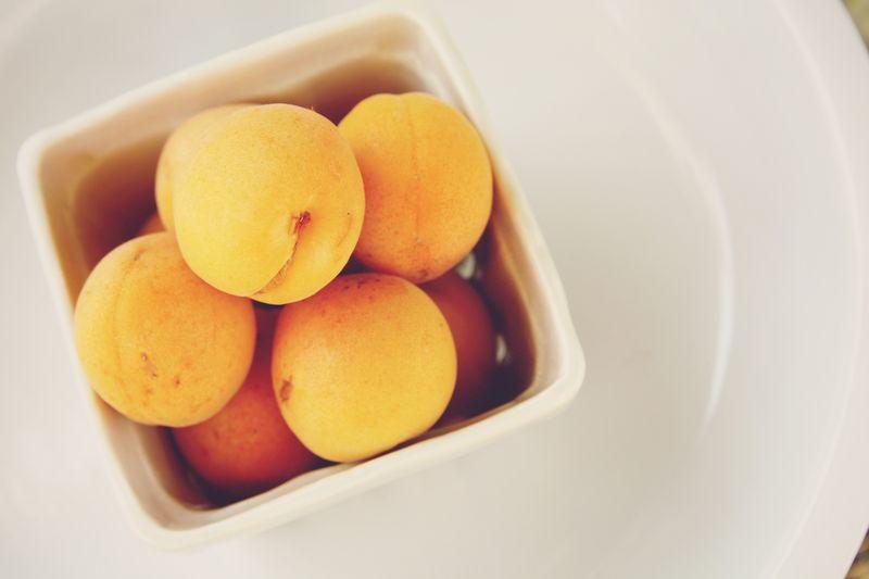 Apricot4_web