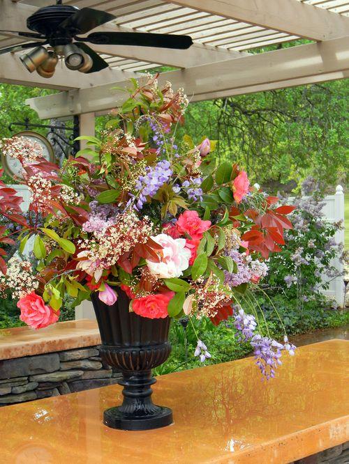 Garden2011 004small