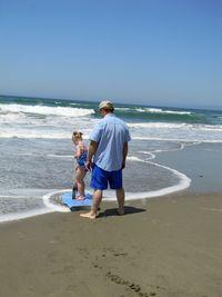 Beachhouse2011 141daytwo