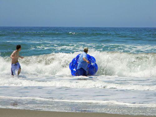 Beachhouse2011 152daytwo