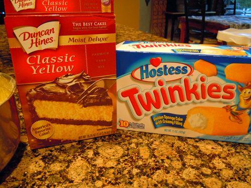 Twinkies 001small