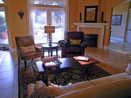 Livingroomcvsept 002small