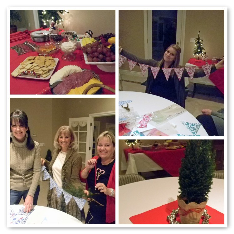 Christmascookie3