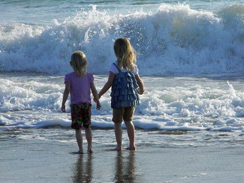 Beachhouse2011 046dayone