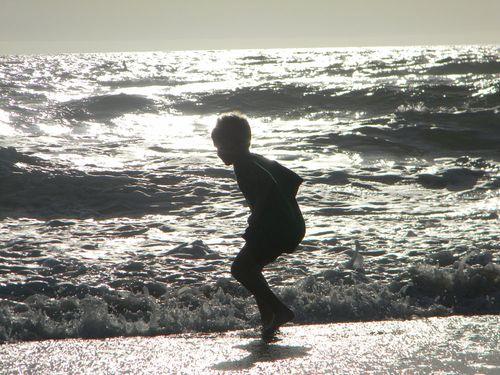 Beachhouse2011 043dayone