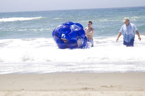 Beach trip-34daythree