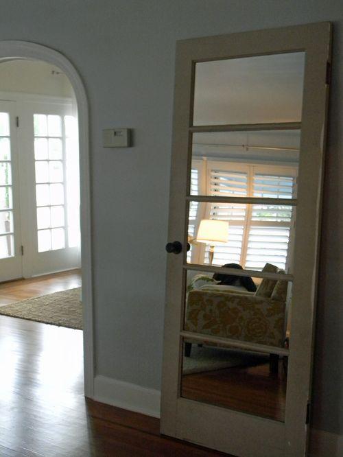 Cottagedoor 004small