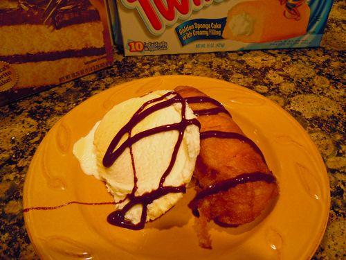 Twinkies 002small