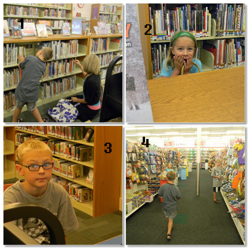 Librarykids copy