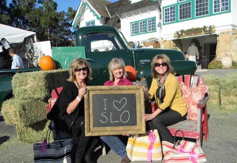 Bloggirlsdayoutoct2011 037