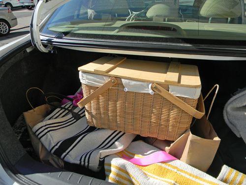 Bloggirlsdayoutoct2011 070