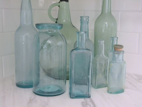 Blogblue glasscottage 001