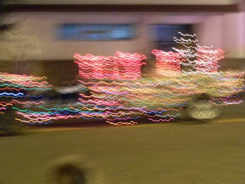 Blogtrailerchristmasparade 024