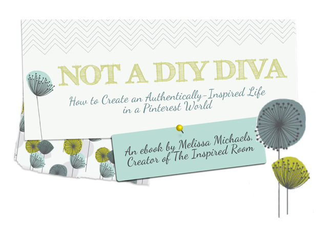 NOT-a-DIY-Diva-the-ebook