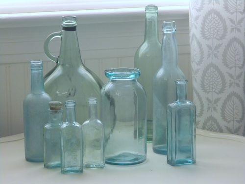 Bloggreen-blueglass 005