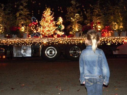 Blogtrailerchristmasparade 031