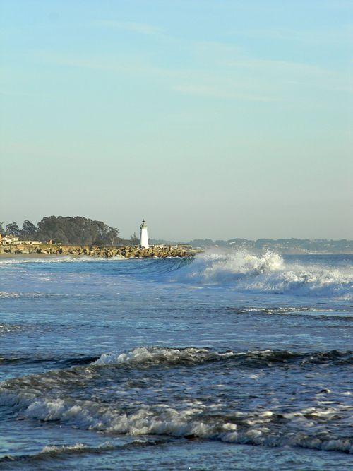 Beachdatefeb2012 044