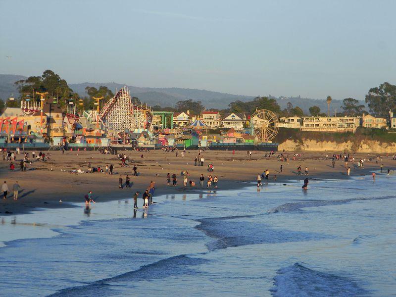 Beachdatefeb2012 048
