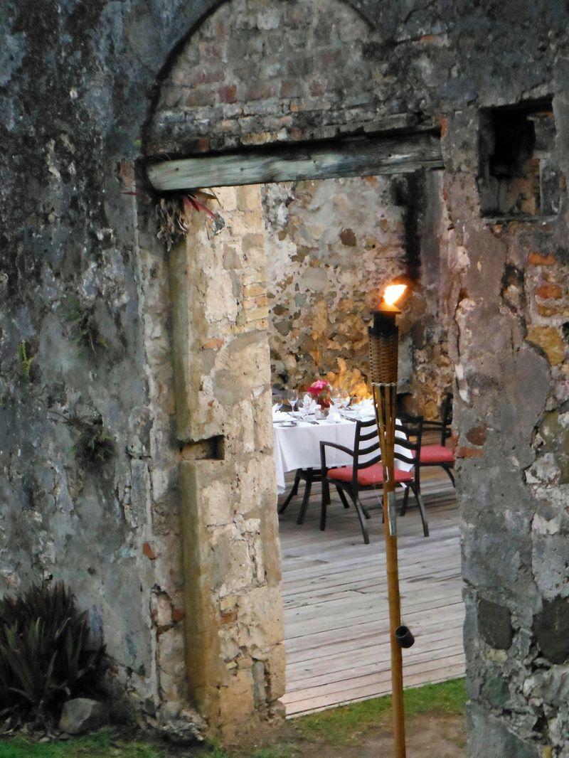 Ruinsstjohnmay2012 359