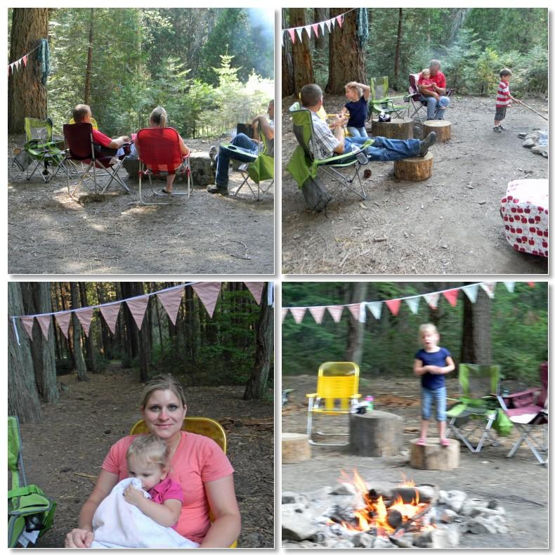 Campingrelax