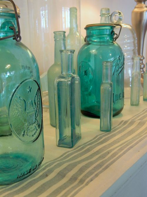 Blogcottagebluebottles 004