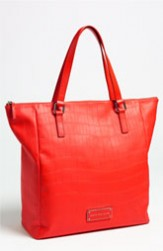 Marc-Jacobs-Take-Me-Tote1-163x251