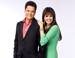 Donnie-and-Marie-Osmond-Vegas-main