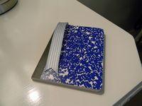 Blogminibooks 001