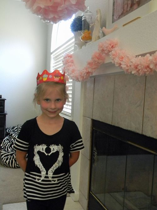 Blogcarleebirthdayponey 010