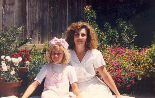 Motherdaughter_1989