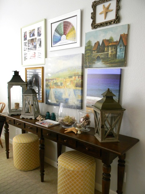 Bloglivingroommillhouse 012
