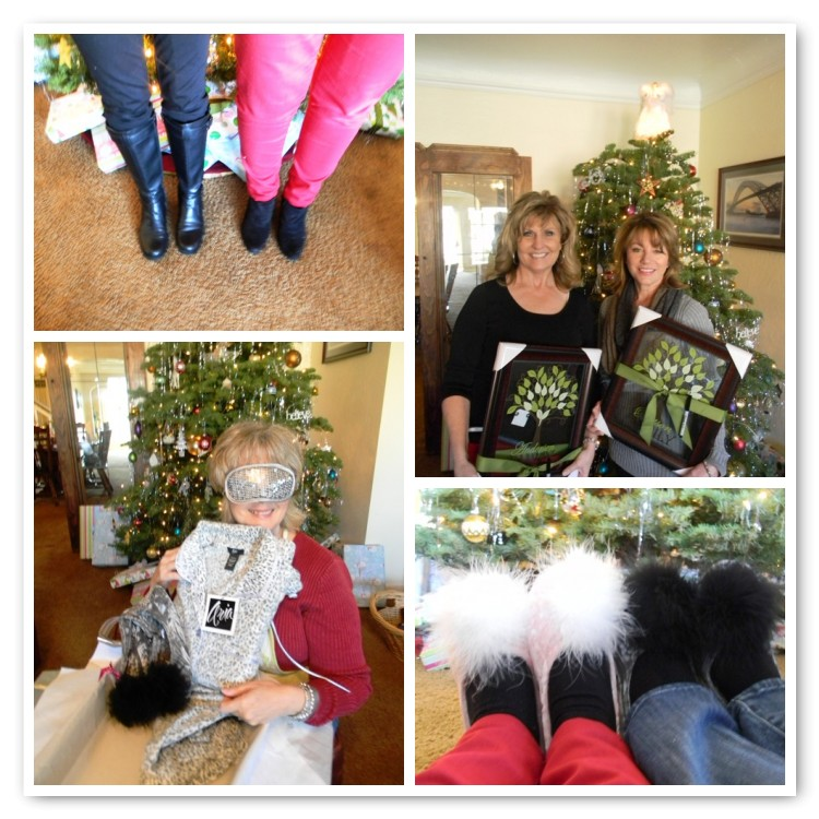 Girlsdaygifts2012