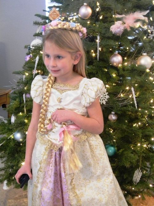 Blogchristmas2012 017