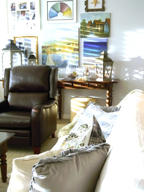 Bloglivingroommillhouse 005