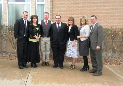 Blogdadfuneral2012 053