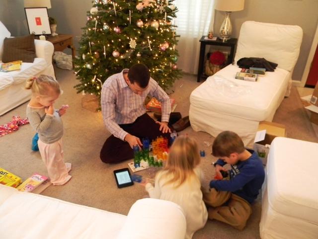 Blogchristmas2012 034