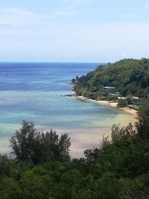 Kauaibeachresort