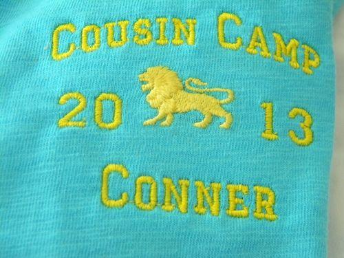 Cousincamp-class 004