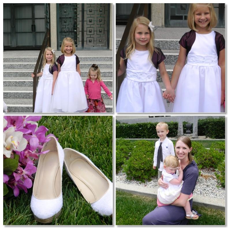 Masonweddingflowergirls
