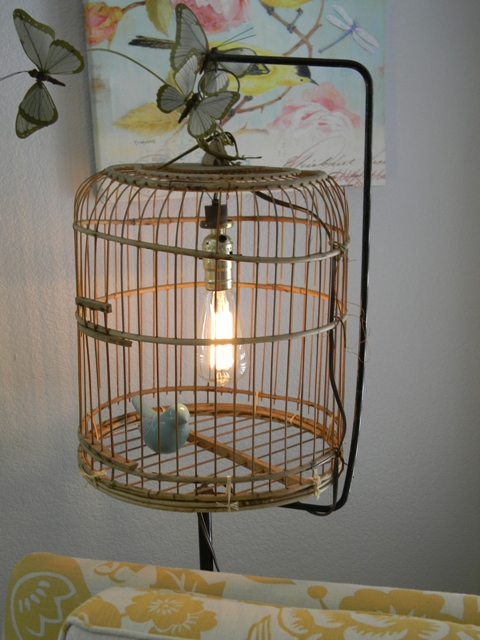 Blogbirdcage 024