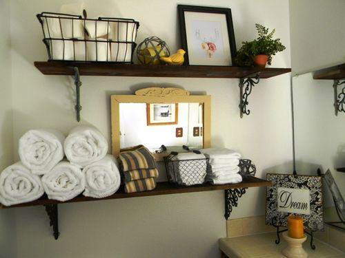Blogcabinbathroom 016