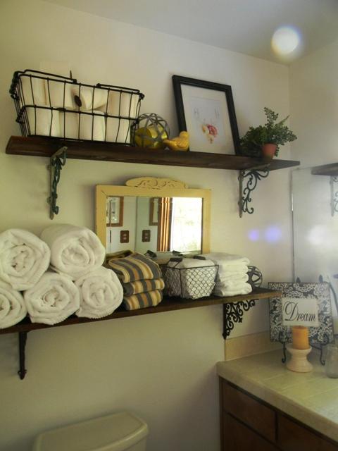 Blogcabinbathroom 026