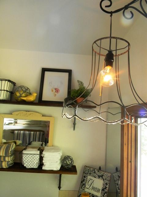 Blogcabinbathroom 020