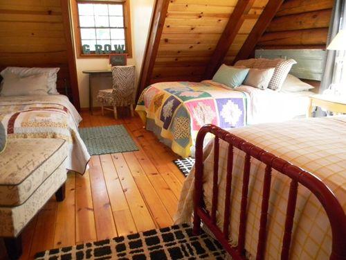 Blog-cabin-3bears-beds