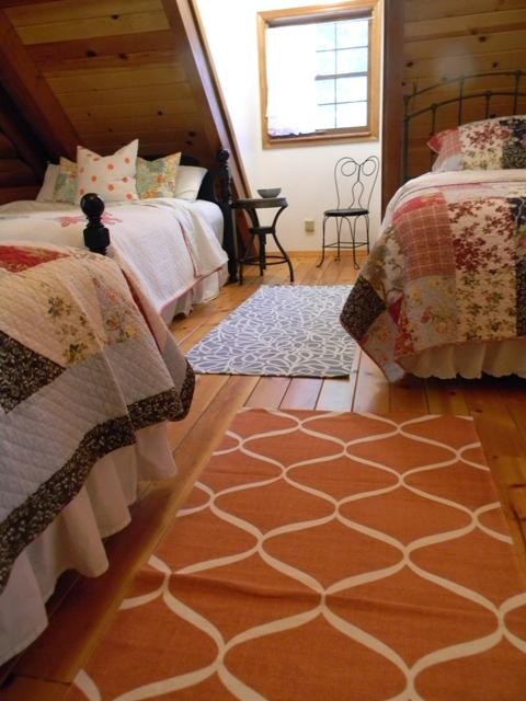 Blog-cabin-nest-beds