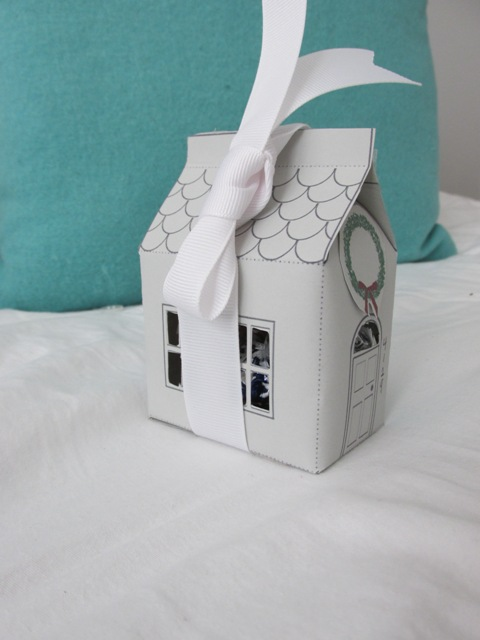 Housewarming 002