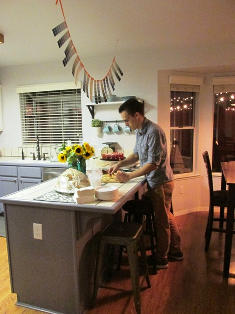 Blog-housewarming-denver